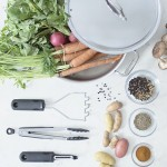 Corso di cucina base genova