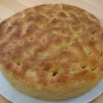 focaccia-di-patate_2941536256_o
