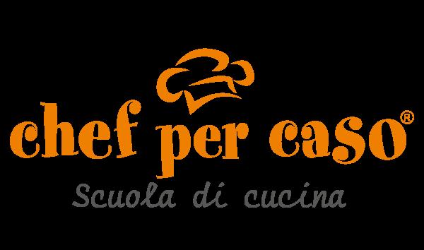 La prima scuola di cucina a Genova