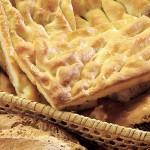 pan per focaccia
