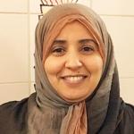 Naima Mouslih