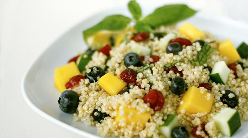cucina macrobiotica legumi e verdura