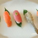 Chef per caso - lezioni cucina dal mondo internazionale