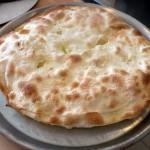 focaccia-al-formaggio_4047239456_o
