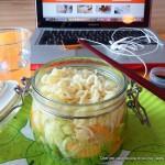 noodle-nel-barattolo_22940504966_o