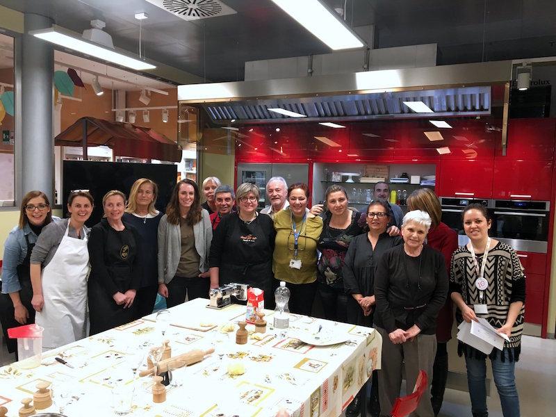Le scuole di cucina ricerca scuole di cucina per la regione piemonte