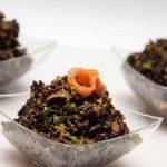ricette riso scuola di cucina