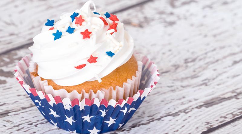 lezioni di cucina dolci americani