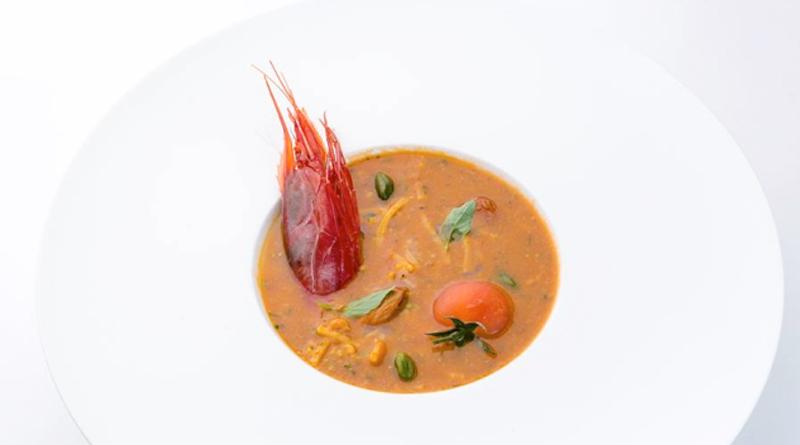 Lezione cucina siciliana nuova chef